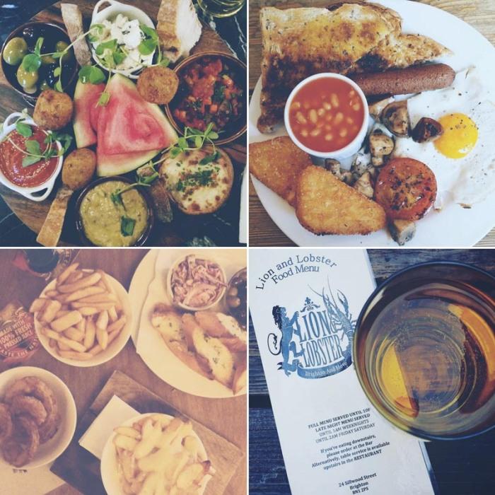 Brighton-Foodporn-Food