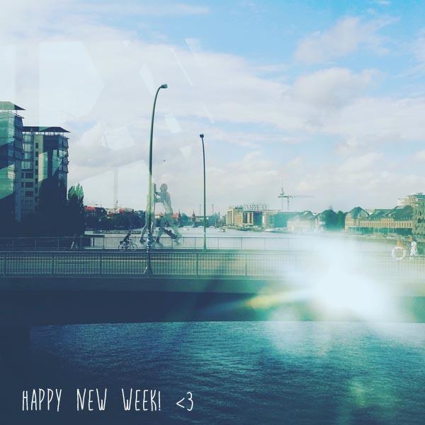 happy-new-week