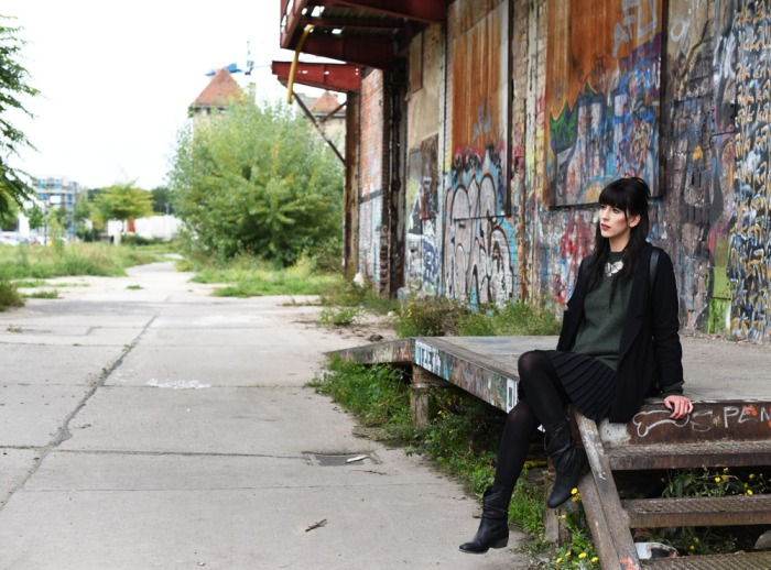 1-urban-wandering