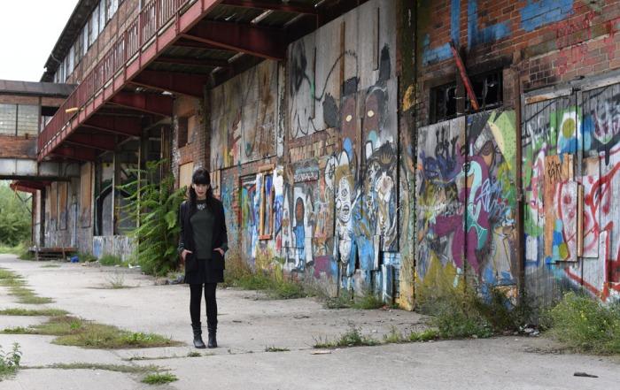 2-urban-wandering