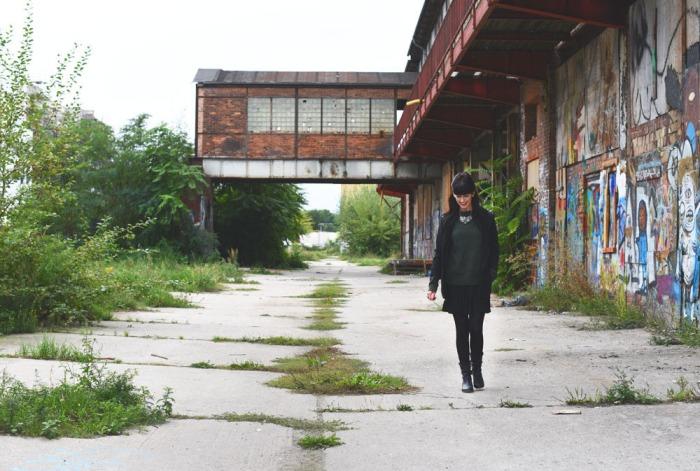 3-urban-wandering