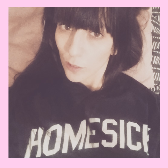 homesick-selfie-me
