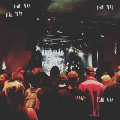 anti-flag-konzert-berlin