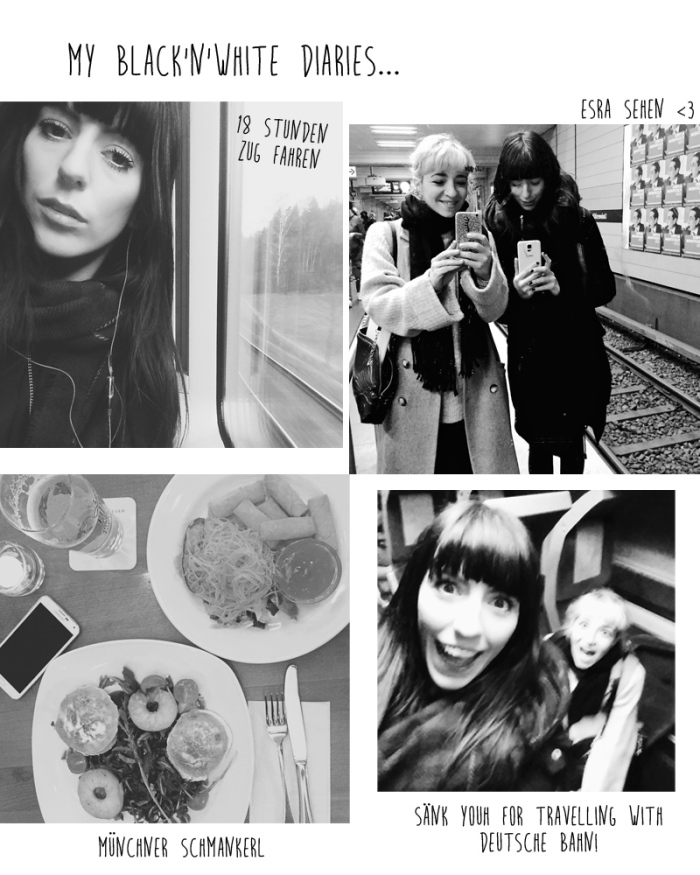 my-black-and.white-diaries