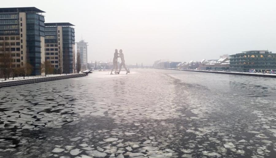 berlin-im-winter-2016-spree-gefroren