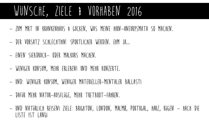 gute-vorsätze-2016