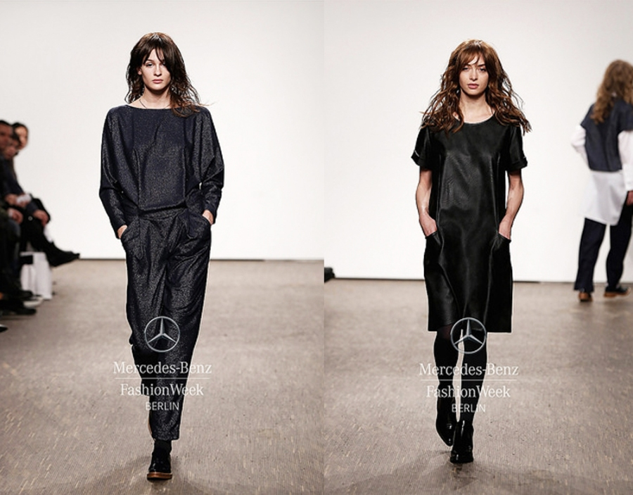 MBFW-Lieblingslooks-Holy-Ghost