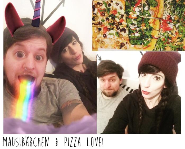 pizza-cant-break-my-heart