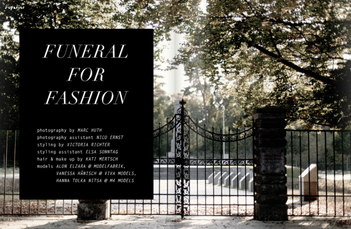 Funeral-for-Fashion-1