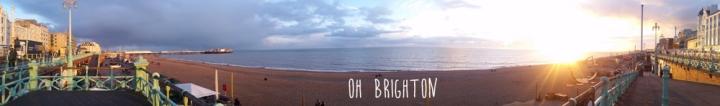 brighton-my-future-hometown
