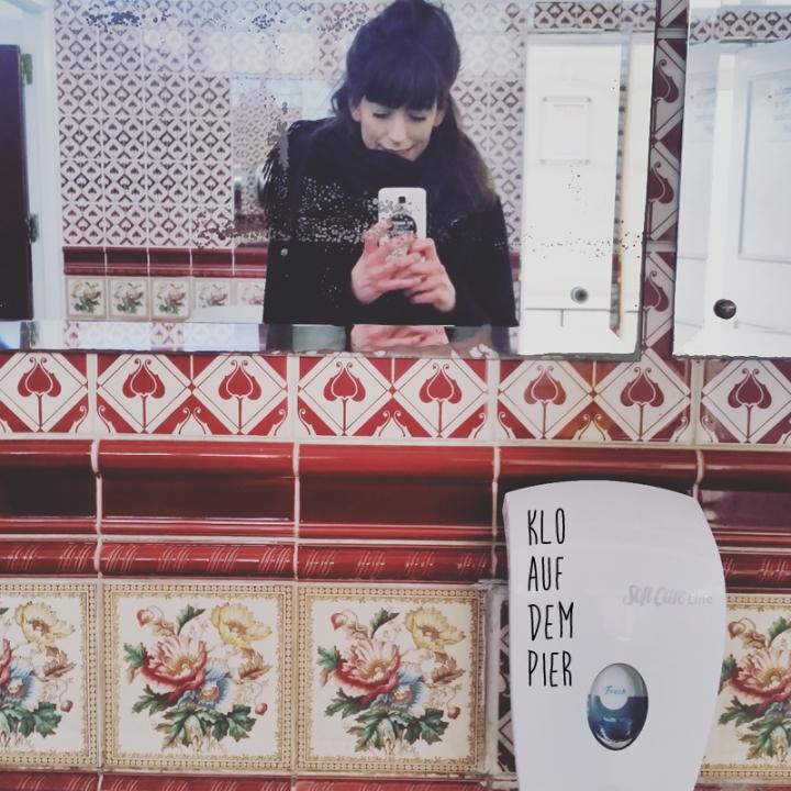 brighton-pier-wc-toilet