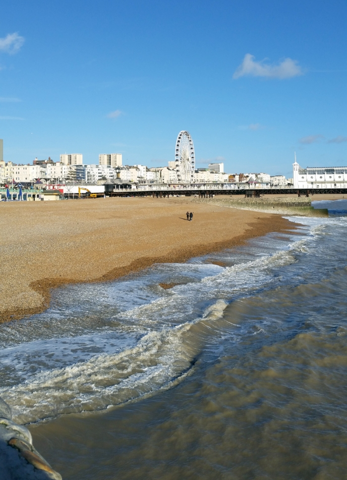 brighton-view-from-the-sea