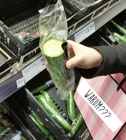 halbe-gurken-im-supermarkt