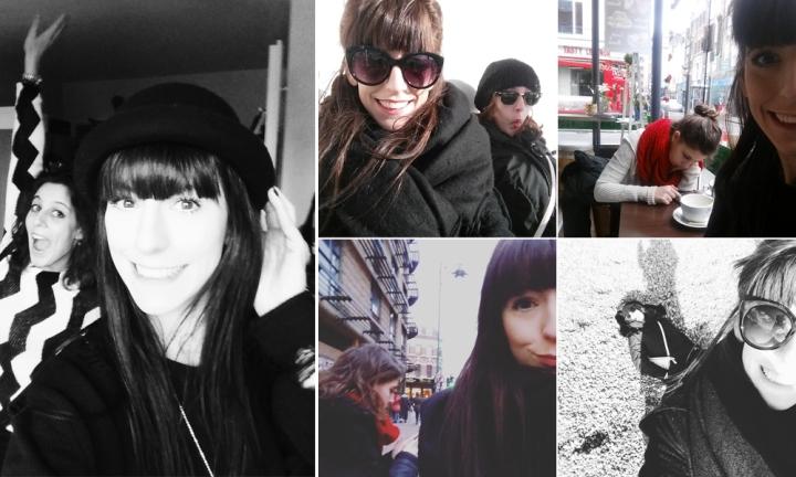 London-Bella-Vickie-Blödsinn