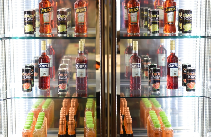 nachgestern-birthday-bash-alkohol