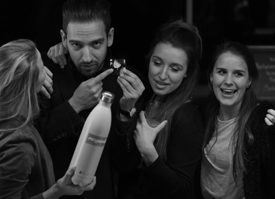 nachgestern-birthday-bash-party-people
