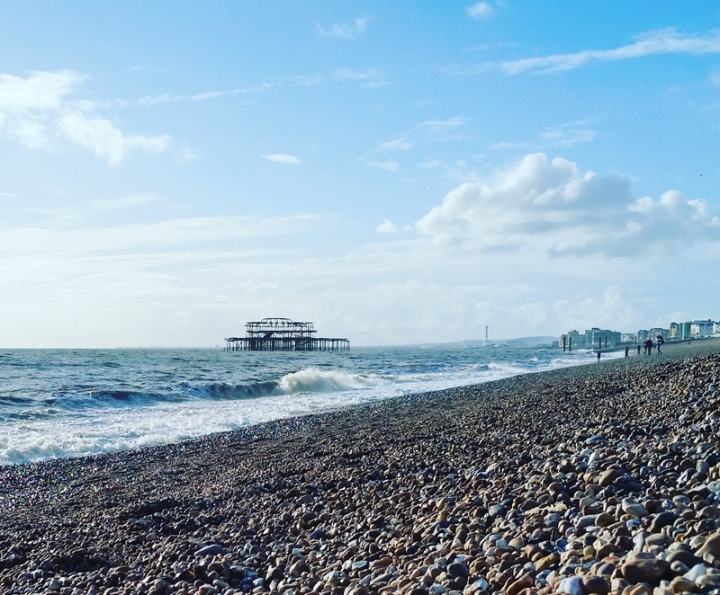 old-brighton-pier
