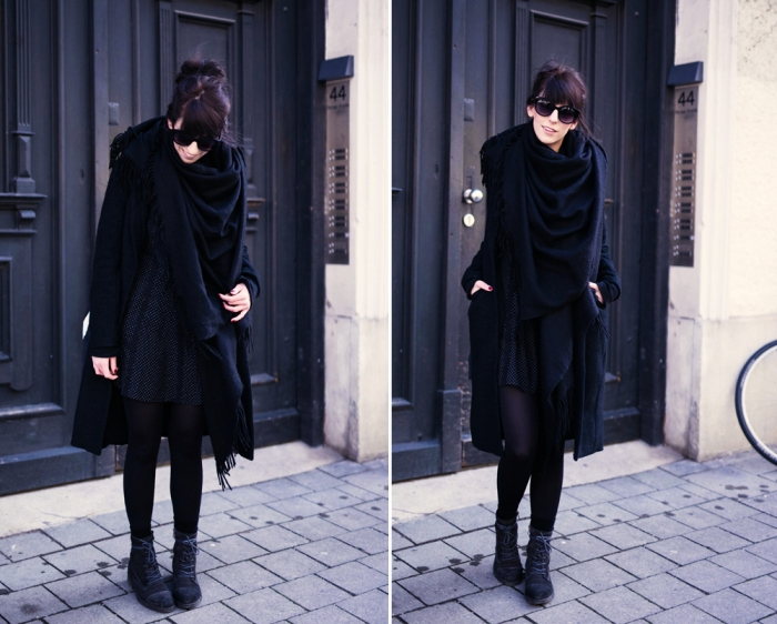 outfit-im-the-best-in-black