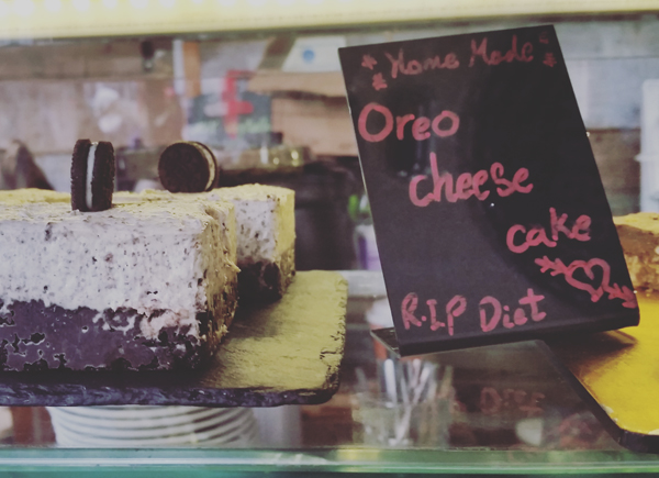 rest-in-peace-diet