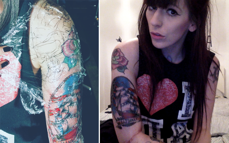 segelboot-tattoo-seemannsgarn