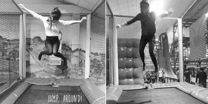 trampolin-springen-spaß-hupfdohle