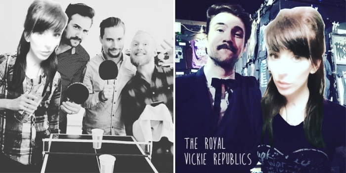 the-royal-vickie-republics-2