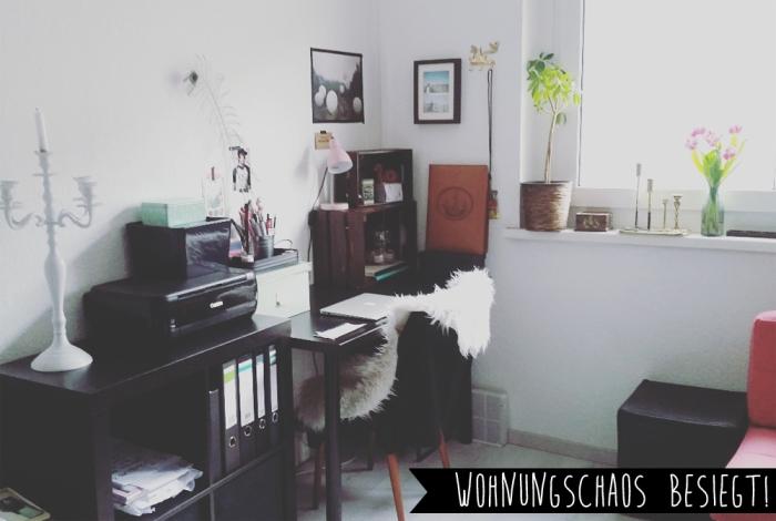 wohnung-arbeitsplatz-interior