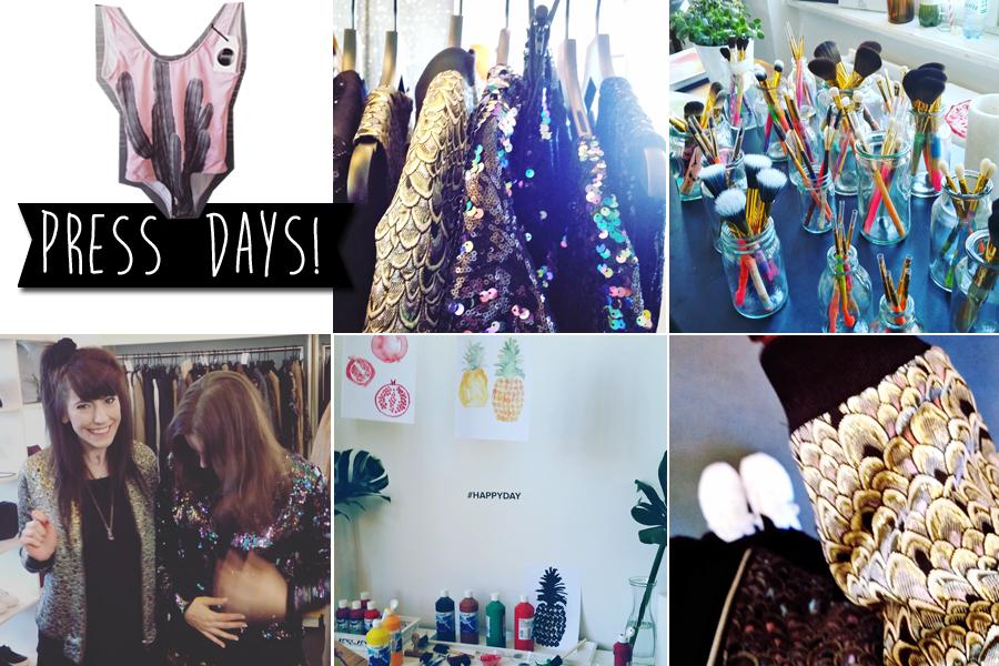press-days-2016-ontime-pr
