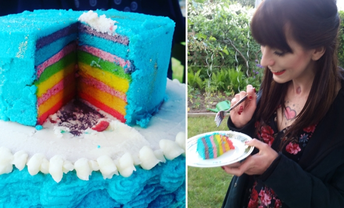 rainbow-cake-at-its-best