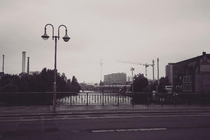 berlin-grau-tristesse