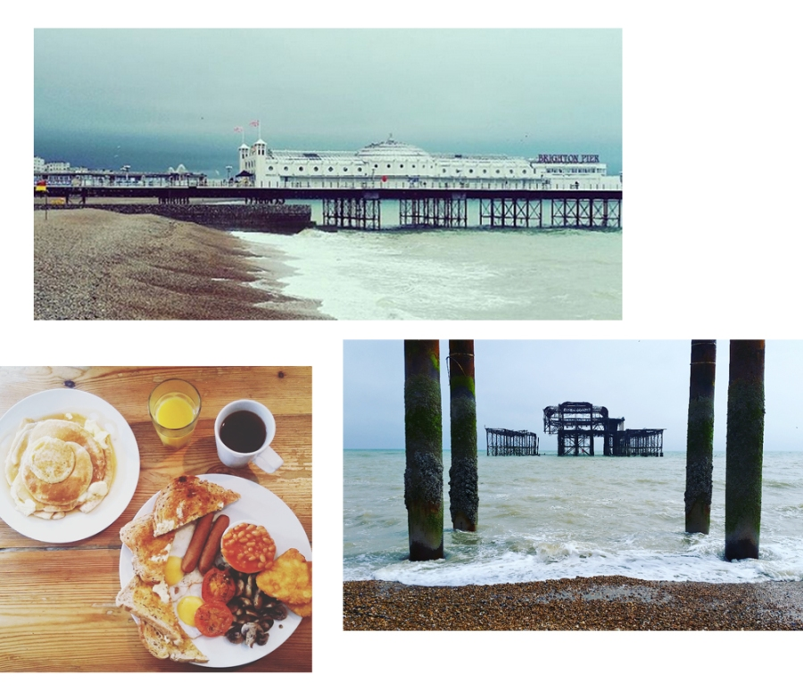 Brighton-uk-i-love-brighton-future-hometown