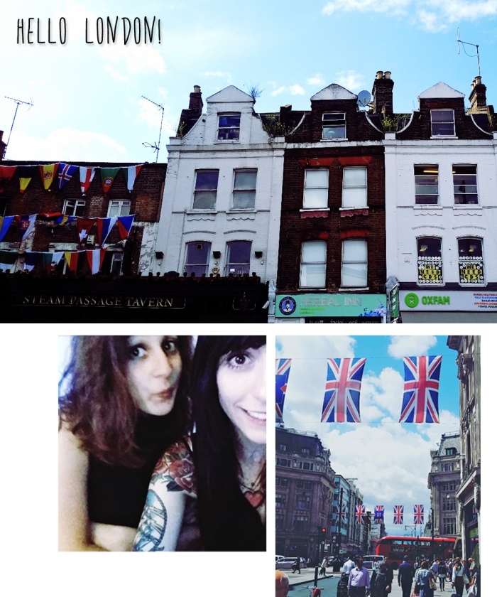 london-love-liebe