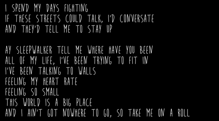 lost-and-found-issues-lyrics