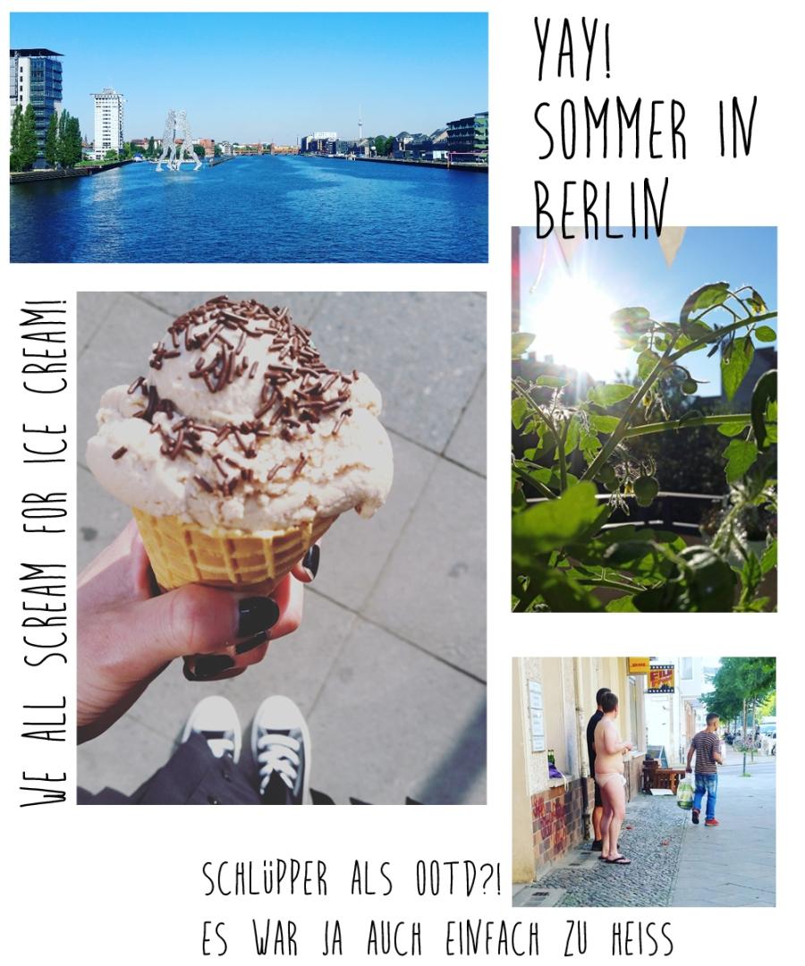 sommer-in-berlin-2016