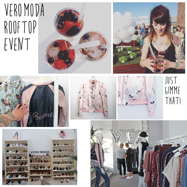 mbfw-veromoda-rooftop-event-2016