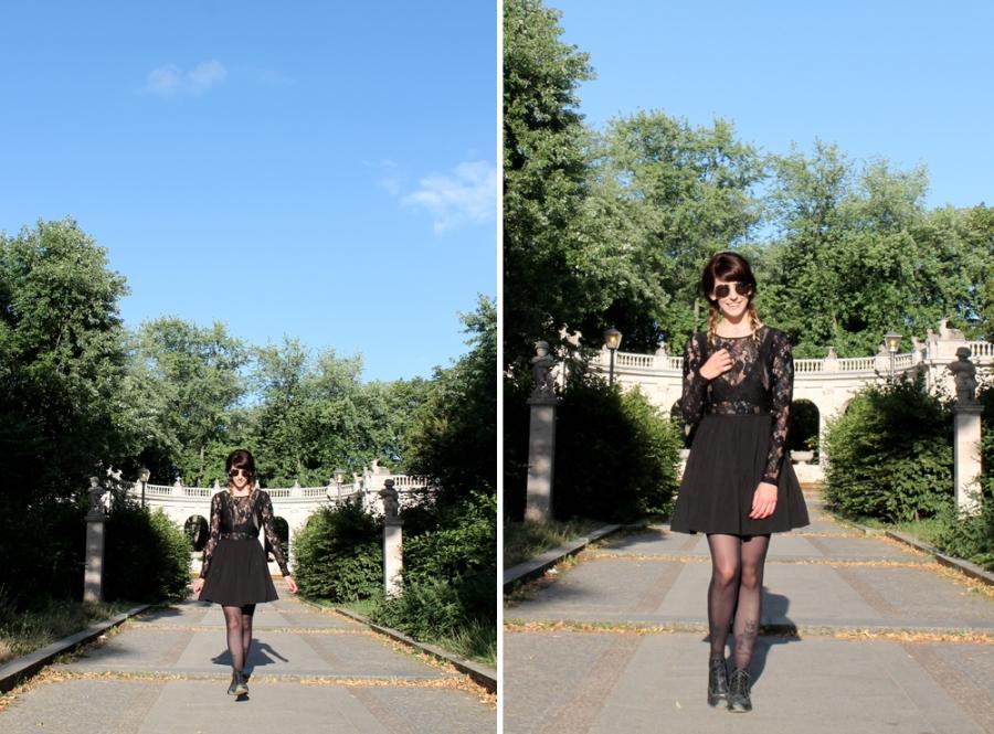 outfit-märchenbrunnen-spitzenkleid