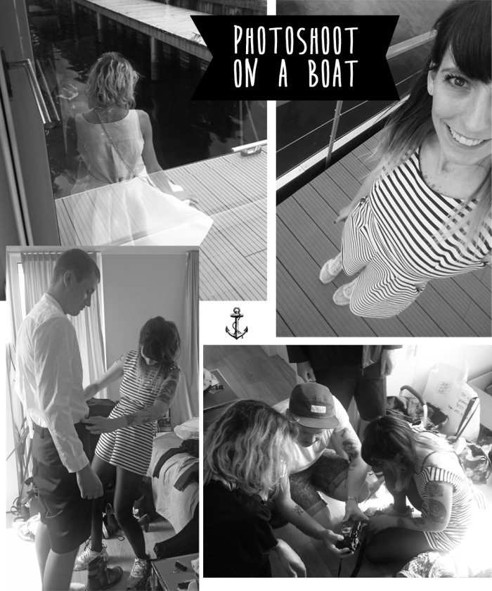 styling-fashion-editorial-hausboot