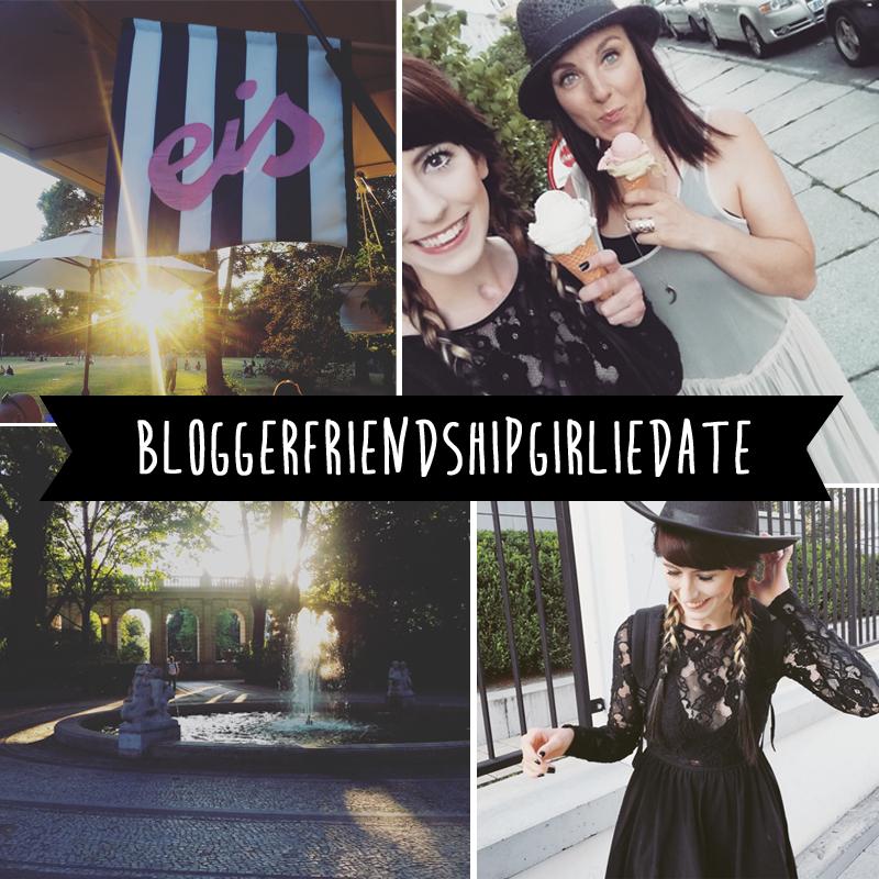 vickie-von-freedrinkshain-me-and-my-shoes-blogger-friendship