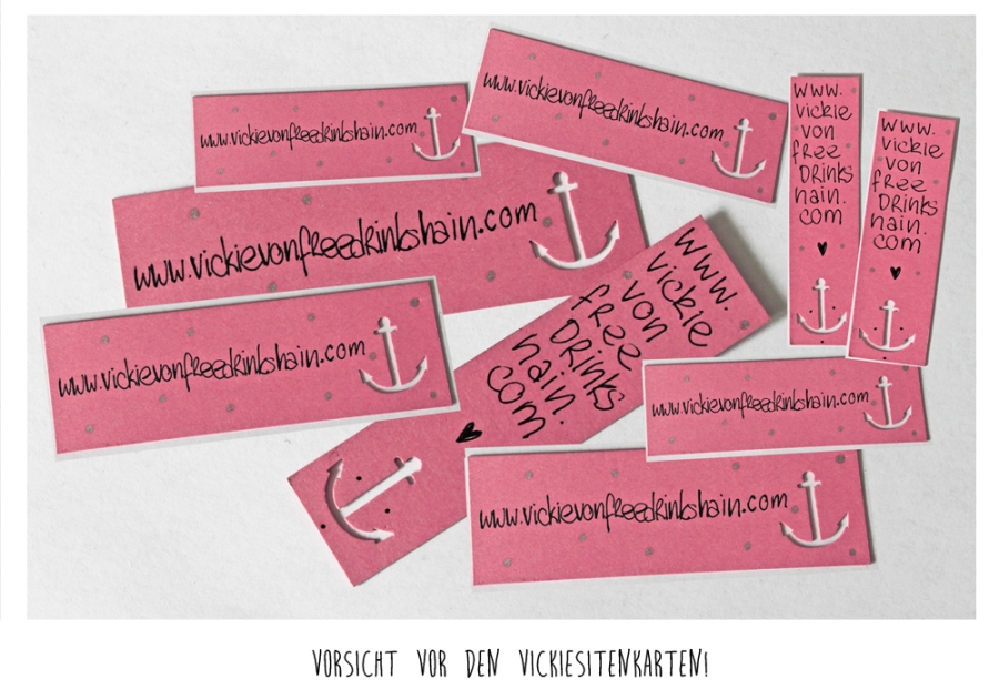 vickie-von-freedrinkshain-visitenkarten