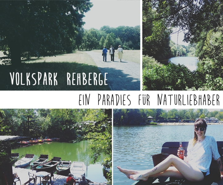 volkspark-rehberge-berlin