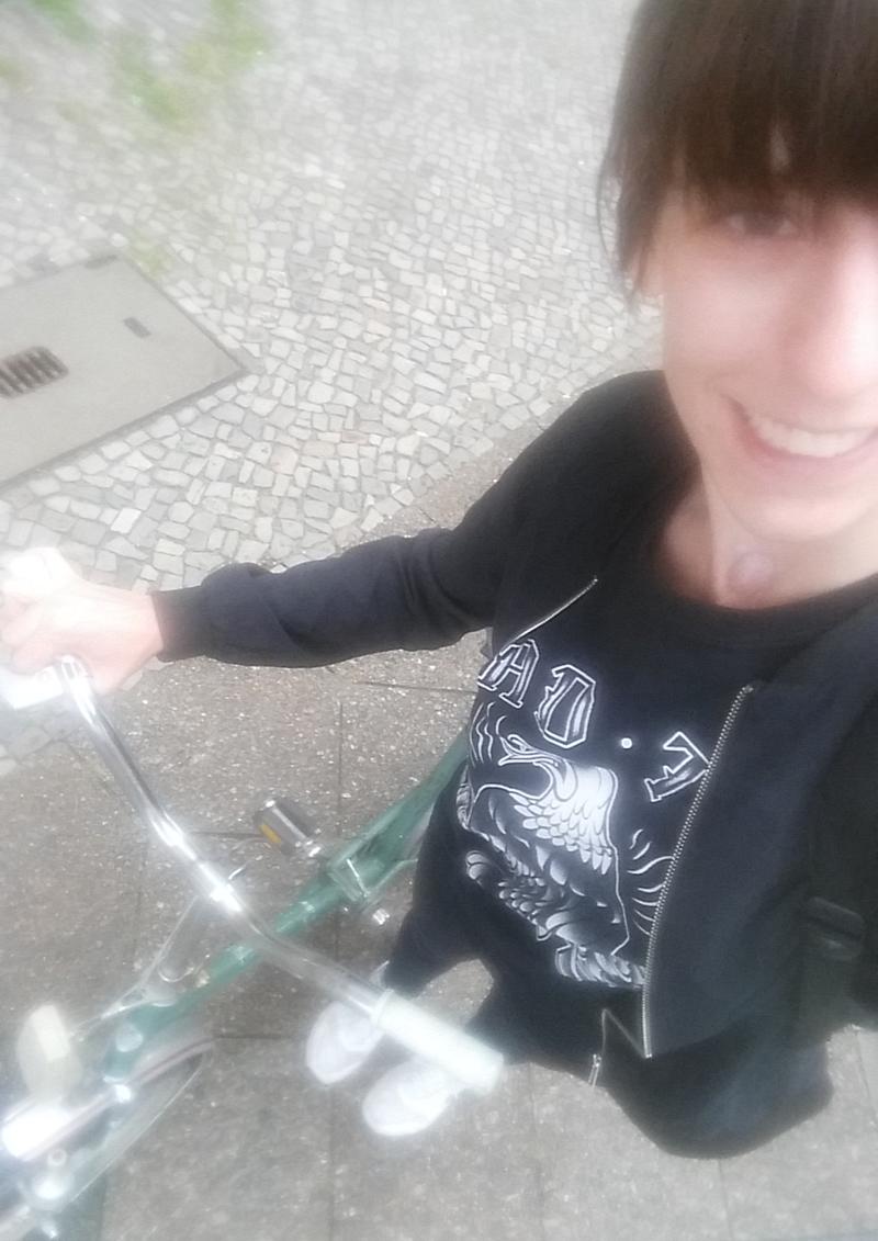 yippie-fahrrad-zurück