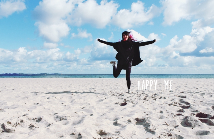 happy-me-ostsee