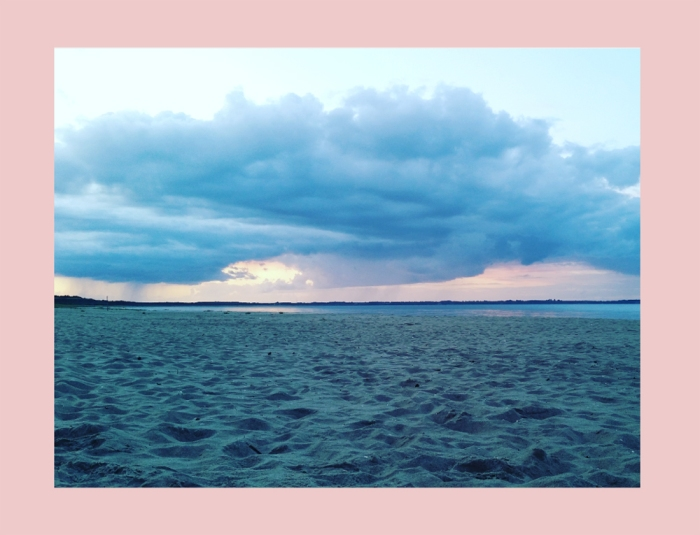 ostseeliebe-ostsee-liebe-meer-meerchen
