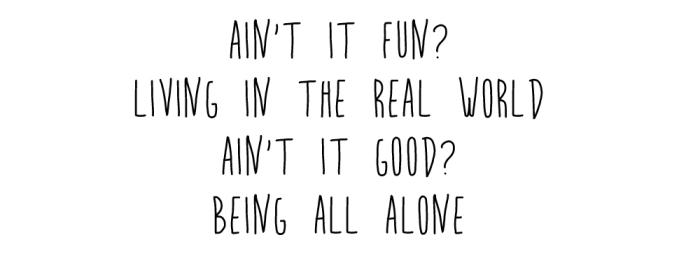 _3-aint-it-fun
