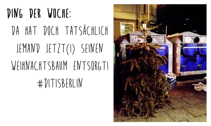 dit-is-berlin-weihnachtsbaum-entsorgung