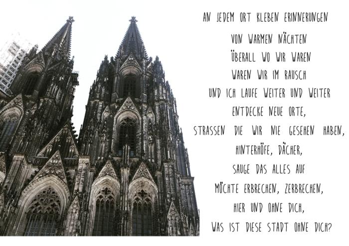 ghost-town-an-jedem-ort-kleben-erinnerungen