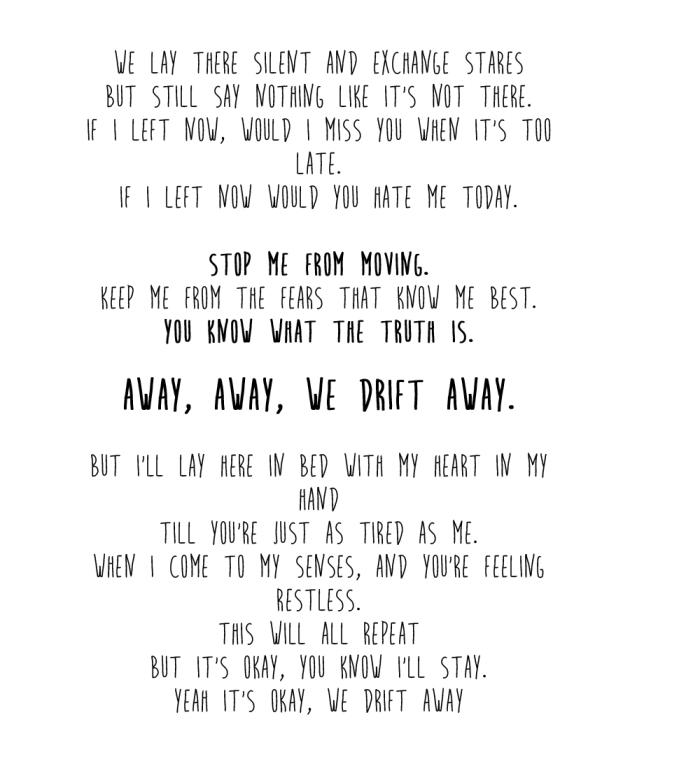tctt-the-art-of-eye-contact-lyrics
