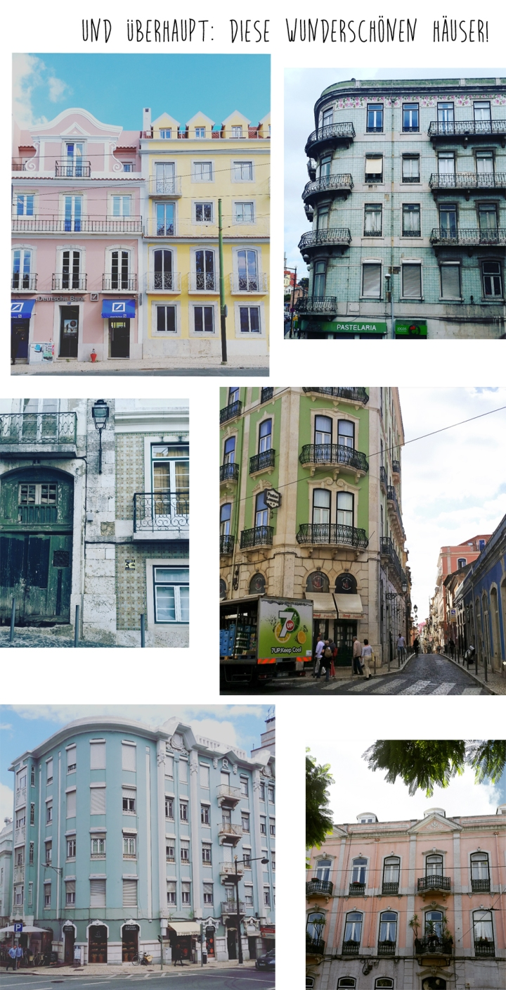 architektur-lissabon-ha%cc%88user