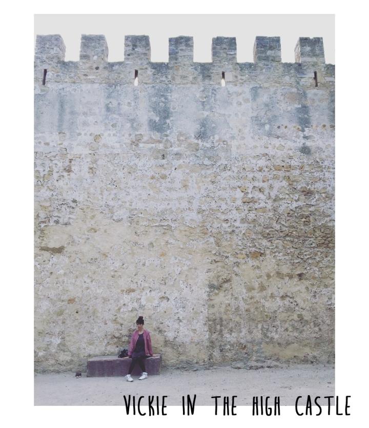 castelo-s-jorge-lissabon