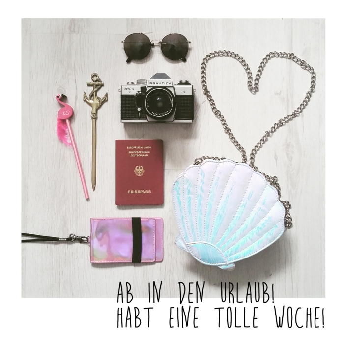 flatlay-packing-for-vacation-lissabon